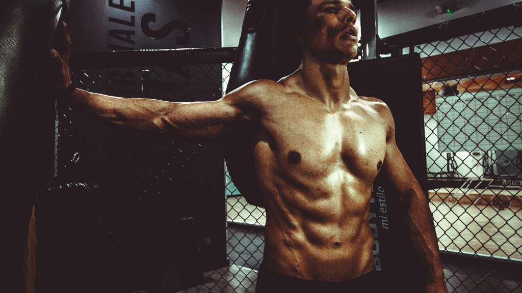fitness-863081_1280